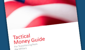 Tactical Money Guide
